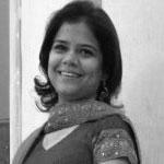 Nishchint Khaneja